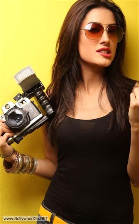 Mehwish Hayat Pakistani Model Cute Pics Teen Pussy Girl