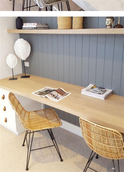 Activity Station Desk by Work Desk Craft Space For Playroom Homework Station