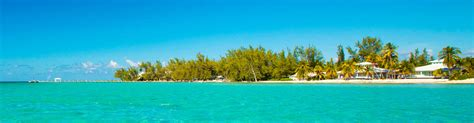 Charter Boat Cayman Islands by Charters Grand Cayman Boat Charters