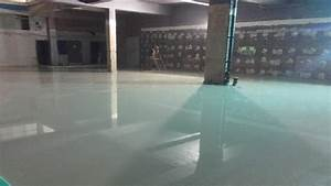 liquid screed With floor screed drying times