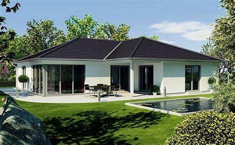 new construction house plans ventajas de casas prefabricadas de hormigon precios y fotos fotos de casas modernas