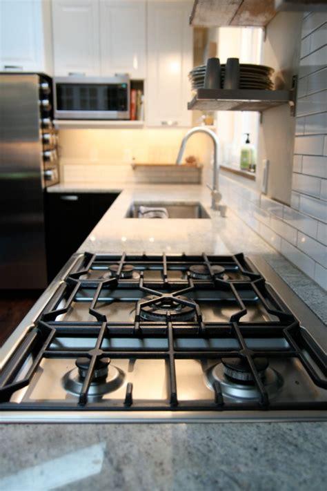 sealing granite countertops house tweaking