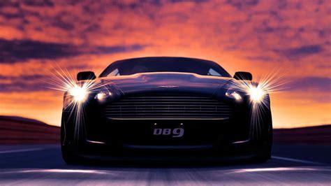 Best Aston Martin Car Hd Wallpapers Desktop Backgrounds