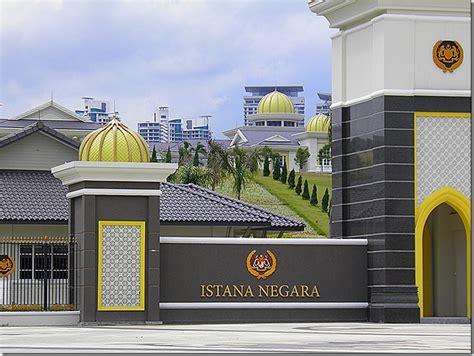 gambar istana negara jalan duta  jiwarosakcom