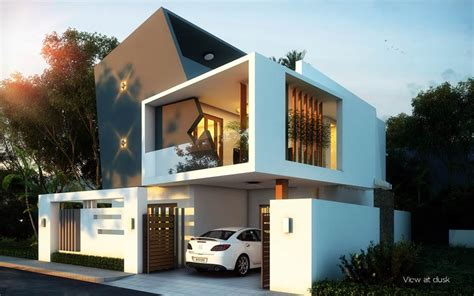 architecture house design architects in chennai residential commercial design
