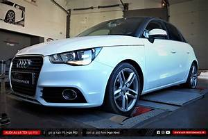 Audi Aix En Provence : audi a1 2010 2014 diesel 1 6 tdi 90 cv reprogrammation de votre vehicule ~ Medecine-chirurgie-esthetiques.com Avis de Voitures