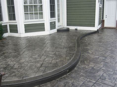 patio driveway ideas 28 images paver patterns the top
