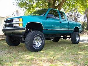 1996 Chevrolet 1500 Z71  10 000 Possible Trade