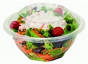 Bol A Salade : bols comparez les prix pour professionnels sur hellopro ~ Teatrodelosmanantiales.com Idées de Décoration