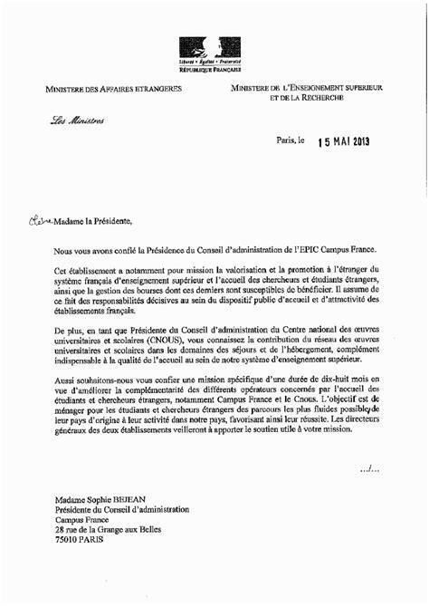 bureau d une association 22 superbe modele lettre demission association ok pubic