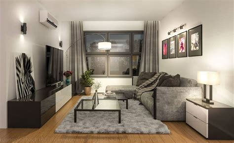 Sketchup Living Room Model by Free 3d Living Room Model Sketchup File 39 By Tuong Le