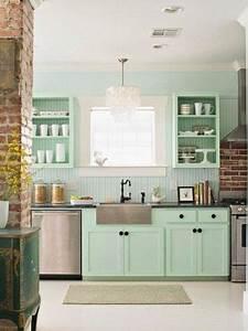 17 meilleures idees a propos de cuisine verte sur With idee couleur peinture toilette 17 chambre deco boheme design dinterieur et idees de meubles