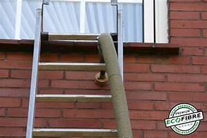 Wärmedämmung Am Haus : w rmed mmung hausd mmung f r dachboden fassade und keller ~ Bigdaddyawards.com Haus und Dekorationen
