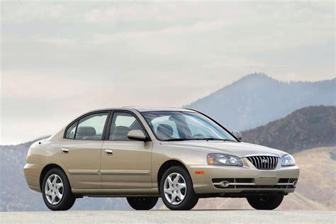 how petrol cars work 2006 hyundai elantra security system 2006 hyundai elantra conceptcarz com