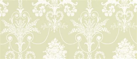 laura ashley green wallpaper gallery