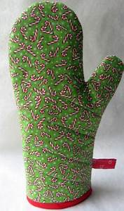 Patrick Christmas Coloring Pages Oven Mitt Pattern Skip To My Lou