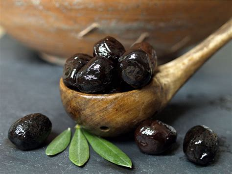 Olive noire,olive noire nature,olive noire façon Grèce