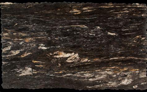 titanium granite installed design photos and reviews