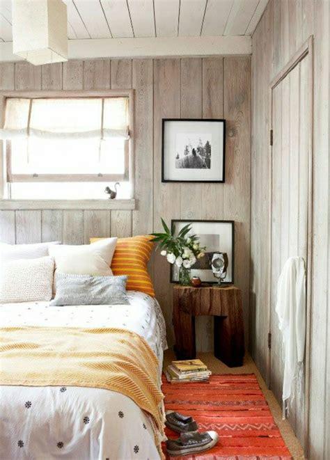 plantes dépolluantes chambre à coucher la descente de lit comment on peut la choisir