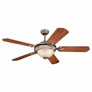 Best images about tropical ceiling fans with lights on