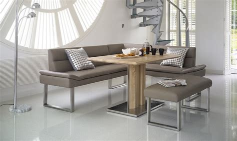 Dining Room. Surprising Corner Dining Table Set