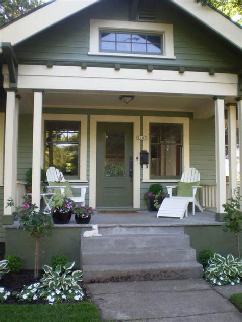 house porch designs front porch furniture casual cottage