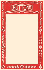 25 best ideas about printable frames on pinterest free With 3x5 printable labels