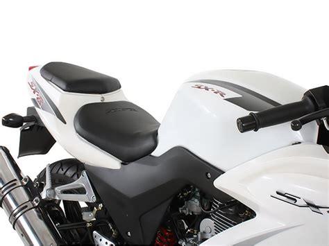 Wholesale Crotch Rocket Motorcycle