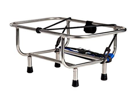 jet ski cooler rack jetski cooler rack buy in bahrain misc