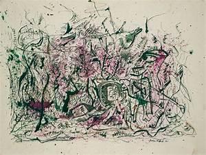 Essay Paper Writing Jackson Pollock College Essay Nursing Mentorship Essay How To Write An Autobiography Essay also Health Care Essay Topics Jackson Pollock Essay Assignment Writing Expert Jackson Pollock  Essay On Environment And Pollution