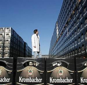 Kaufland Berlin Filialen : handelsstreit darum wirft kaufland krombacher aus sortiment welt ~ Eleganceandgraceweddings.com Haus und Dekorationen