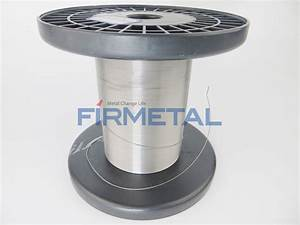 Tantalum wire Professional manufacturer : Firmetal