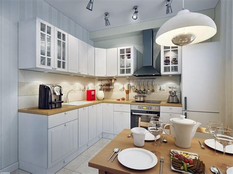 Bright Kitchen Lighting Fixtures, Kitchen Lighting Bright