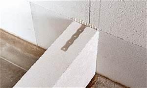Ytong Steine Mauern : ytong porenbeton plansteine ~ Orissabook.com Haus und Dekorationen