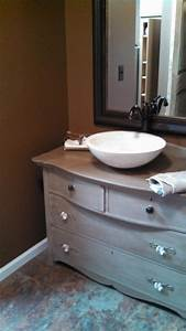 pin by jeanene dean on serendipity design house pinterest With annie sloan chalk paint bathroom vanity