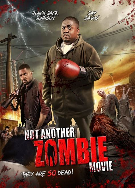 zombie movie another movies horror dvd dead cain raising conjuring 13th blu include releases ray september blackhorrormovies
