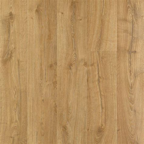 wood flooring pergo pergo outlast marigold oak 10 mm thick x 7 1 2 in wide x 47 1 4 in length laminate flooring