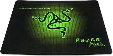 tapis de souris razer mantis votre inspiration 224 la maison
