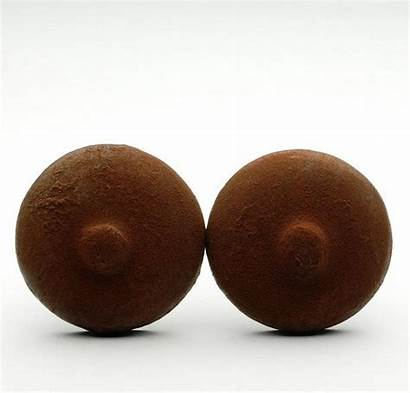 Chocolate Nipples Medium Parisian Pairing Tres Jordana