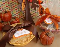 thanksgiving decorating ideas 6 Cutest Thanksgiving Table Decoration Ideas – Hug2Love