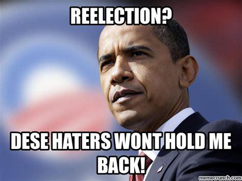 Pro Obama Memes - pro obama meme www imgkid com the image kid has it
