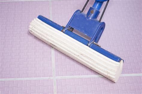3 Ways to Clean Hard Surface Flooring   wikiHow