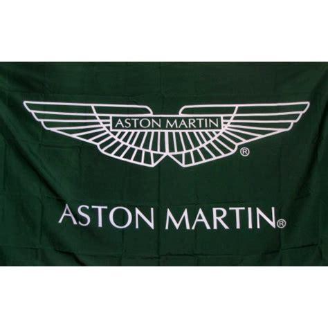 aston martin   flag    wwwneoplexonlinecom