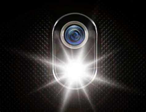 flashlight on phone led notifications are back thanks to flashblink