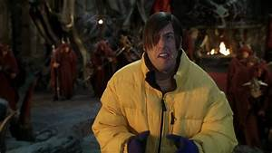 Little Nicky (2000) directed by Steven Brill • Reviews ...