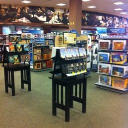 barnes and noble wilkes barre barnes noble booksellers bookstores 421 arena hub