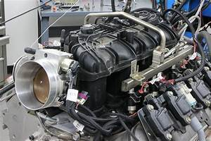 Gm Ly6 Engine Diagram
