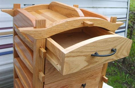 japanese joinery   lathe project ideas wood
