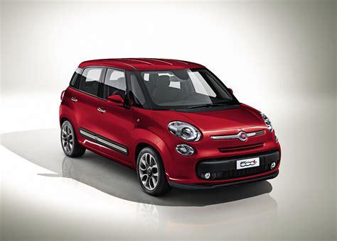 Fiat Car : 2012, 2013, 2014, 2015, 2016