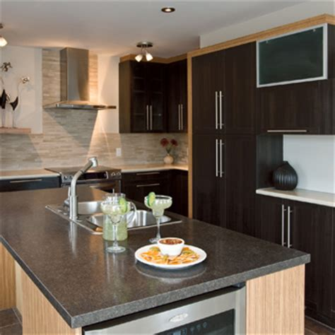 rona comptoir de cuisine poser un comptoir de cuisine moule 1 rona
